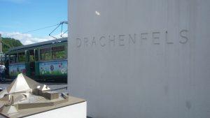 Drachenfels