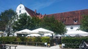 Klosterwirt